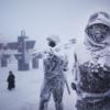 福島の会津若松では何と平年の10倍もの積雪が!!今年の冬は世界的に異常気象に襲われる!?