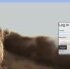 【rails】videoタグを使って背景に動画を埋め込んでみたよ