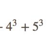 216:素数と三角数の和