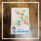 7月からカナダ留学するオアシズ光浦さんの本を読みました