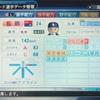 432.黄金騎士団 藍銅礼司(パワプロ2019)