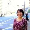 ストアカの生徒機能で満足度アップ!Aramaki Miyoko先生インタビュー