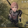 【最新版】スマホ向けMMORPGおすすめランキング。話題の新作MMOアプリも随時更新中!【iPhone/android】