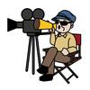 5/14激レアさんを連れて来た。医師を捨てハリウッド監督になった人。結局は、「ただの女好き」だったのか?(^_^;)8年に及ぶ、日本人青年がハリウッド監督に挑戦した爆笑ストーリー
