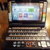 英語を本気で勉強するための電子辞書:エクスワードプロフェッショナルモデル XD-G20000