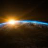 絵本「生きているのはなぜだろう」ー科学と東洋哲学との関係性