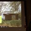 大学時代の寮友達と諏訪湖の御神渡りを見に行ったよ!夜はリビセンで映画『simplife』上映会!ダイジェスト版!