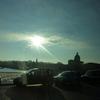 冬のイタリア「ひとりで滞在するフィレンツェ旅!バスでちょっと出かけよう!サンジミニャーノへ行く理由」