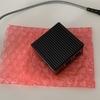 NanoPi R2Sのリモートセットアップ(たぶんRaspberry Piとかでもいける)