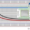 13. Log temperature in Google Spreadsheet- Spark Core