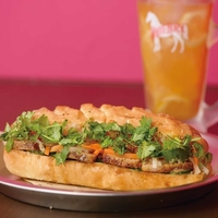 【NEW OPEN】金沢市疋田にベトナムサンドイッチ専門店「バターレバーバインミー」がオープン!