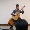 佐藤弘和先生の作品を演奏して偲ぶ会