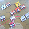 【Grand Tactical Series】「Panzer Command」Remaking GTS.version