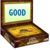 黃金包單卡介紹-泛用卡篇(沒進過卡表卻不錯用的牌)
