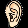 耳が痛い原因は病気のせい?急性中耳炎など耳が痛くなる病気まとめ