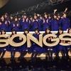 欅坂46が「不協和音」を生歌でやる日を夢見て
