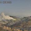 霧島連山・硫黄山では噴火警戒レベル2が継続!霧島山の深い所には再びマグマが蓄積している可能性あり!!