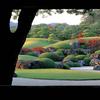 島根 足立美術館