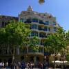 day29 バルセロナ できるだけ無料で観光