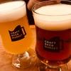 大阪 梅田 LUCUA バルチカ「CRAFT BEER MARKET 」世界中のクラフトビールを手頃な値段で。アテのカジュアルフレンチは女子ウケするやつや〜