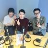 ★5月22日(火)「渋谷のほんだな」放送後記