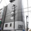 大浴場・サウナ・垢すり・・・かつ朝食つきで3000円で泊まれちゃう!カプセル&サウナ川崎ビッグ!