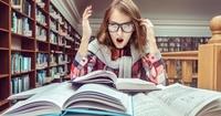 東大・ハーバード出身者が強く警告。「みんなやってる」けど「じつは意味ない」4つの勉強法