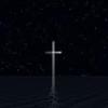 2020牡羊座新月のメッセージ
