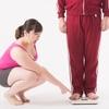子宮筋腫とったら痩せる?