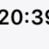 iOS11 バッテリーの減りがやたら早い →「Siriのオフ」「通知のオフ」「Appのバックグラウンド更新のオフ」で対応