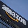 Hướng dẫn cách mua hàng trên Amazon, ship hàng Amazon giá rẻ