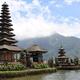 インドネシアのバリ島にノマド移住!物価・ご飯・治安など調査