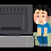 【悲報】フジテレビ(外資比率32.11%)、日本テレビ(23.78%)が放送法の外資規制(20%)超えww