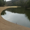 ローカル・ルール エピソード2 OBと池は違いますよ!の巻