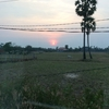 カンボジアの光と陰