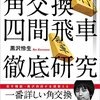 【第66回NHK杯】160710 黒沢怜生 - 山崎隆之 角交換型四間飛車
