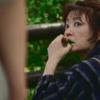 【ネタバレ】メディカルチーム レディ・ダ・ヴィンチの診断 第4話【ドラマ感想】