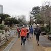 第110回東京散歩「乃木希典ゆかりの乃木坂から六本木へ」