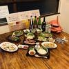 【オススメ5店】津(三重)にあるお好み焼きが人気のお店