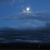 ◆'18/10/21      紅葉の鶴間池①…朝の鳥海高原ラインをウロウロ