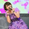 ゴッドタンの芸人マジ歌選手権に元℃-uteの岡井千聖さんが参戦します!!