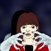 映画「貞子」感想 怖くないし面白くない 池田エライザを大画面で見れるだけ