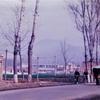 CHINA備忘録⑥工場を知る。