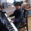 マサワダとピアノと私