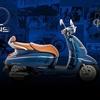 ● プジョーのスクーターに記念モデルが登場! 150cc仕様の「ジャンゴ120thリミテッドエディション」