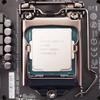 【ぼくのPC大改造計画】最新 Core i5-8500 で普段使いマシン(最終version)