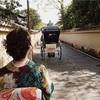 【春の京都】着物で京都を散歩してみた【大人女子にもおすすめ】