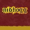 Nidhogg【プレイ後の感想/レビュー】