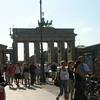 ドイツという国にはどういうイメージがあるか?