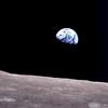 50年前の宇宙開発競争をふり返るbot